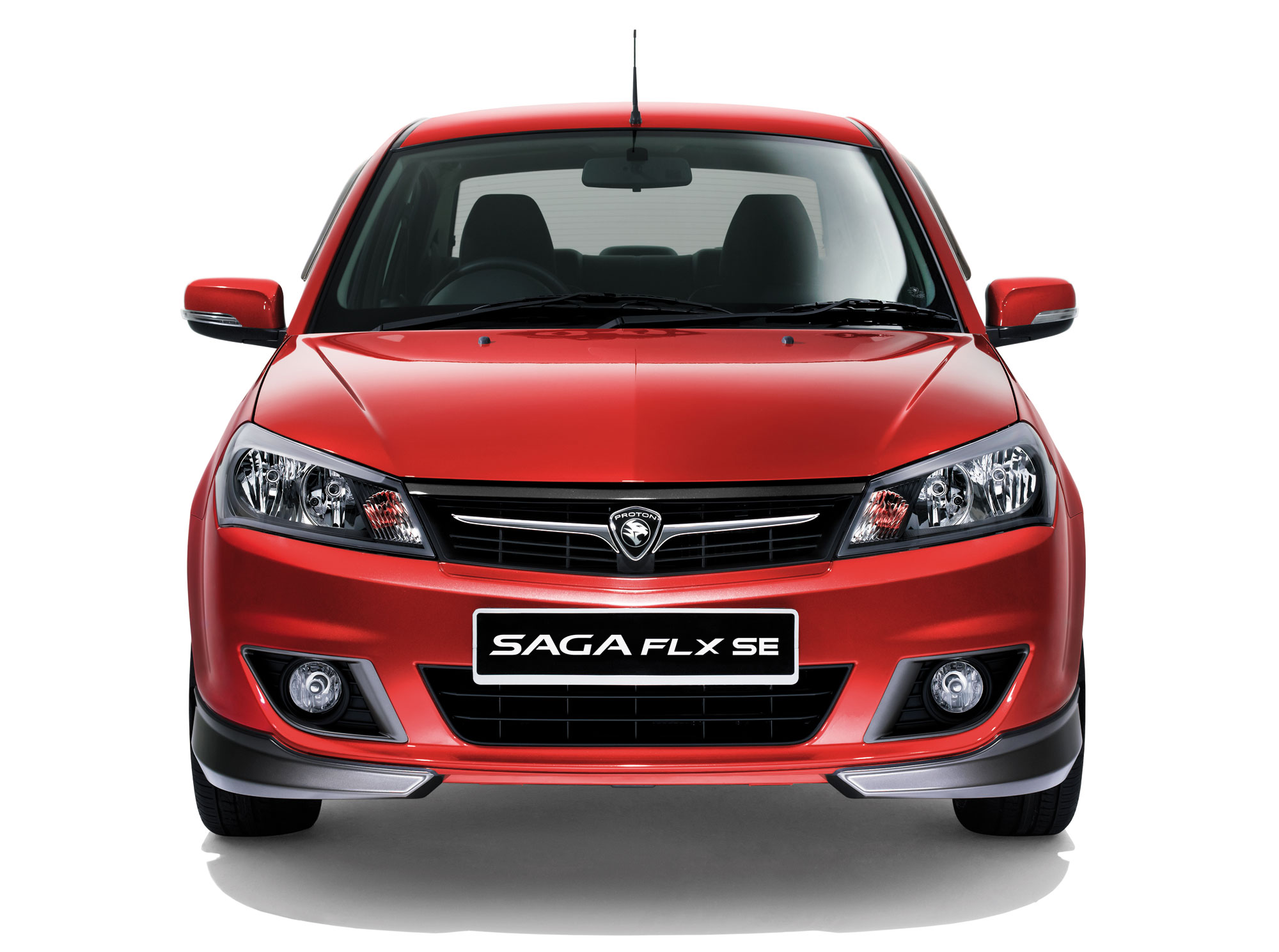 proton saga flx specs 2011 2012 2013 2014 2015 2016 autoevolution. Black Bedroom Furniture Sets. Home Design Ideas