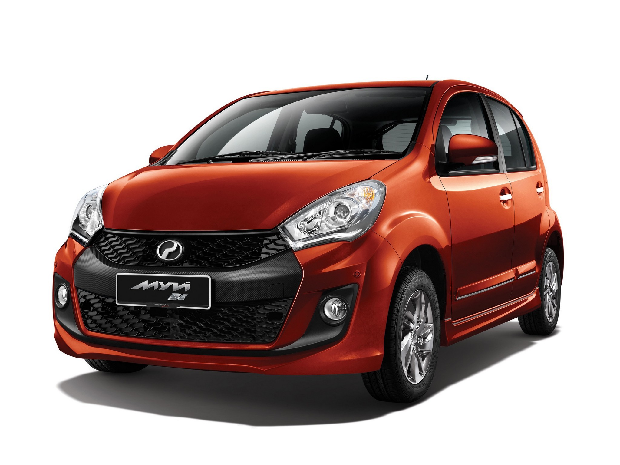 proton and perodua Looking to buy a new proton car in malaysia research proton malaysia car prices, specs, safety, reviews & ratings.
