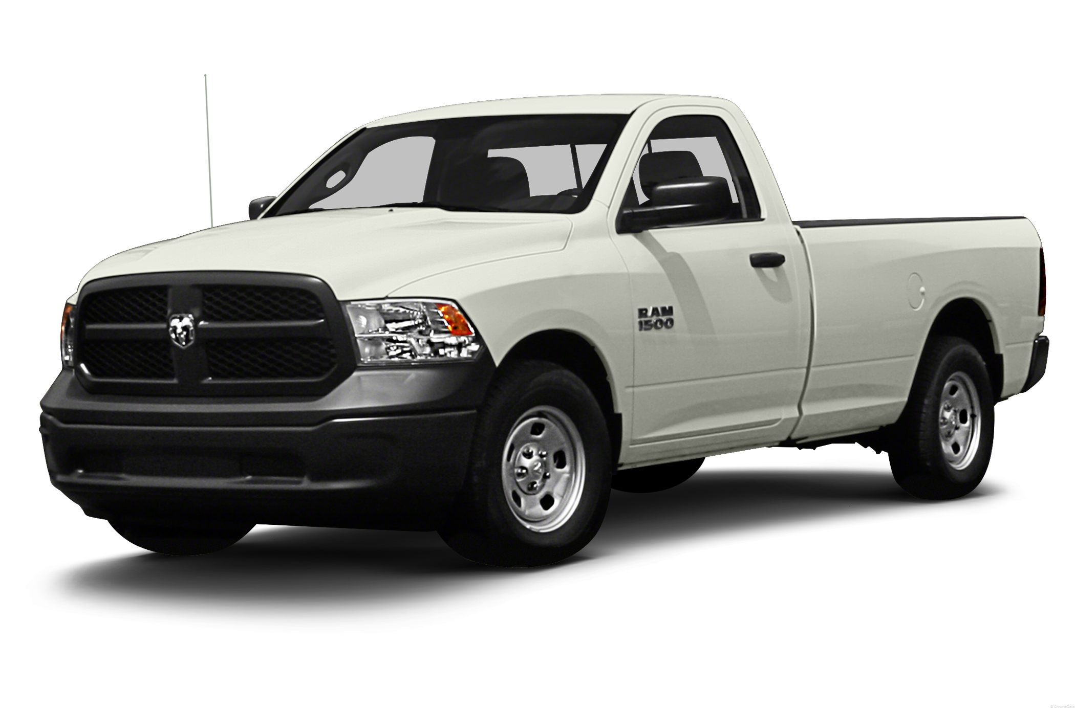 ram trucks 1500 regular cab specs 2013 2014 2015 autoevolution. Black Bedroom Furniture Sets. Home Design Ideas