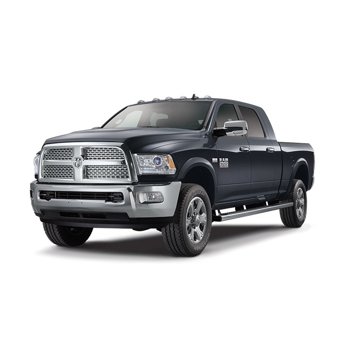 ram trucks 2500 mega cab specs 2016 2017 2018. Black Bedroom Furniture Sets. Home Design Ideas