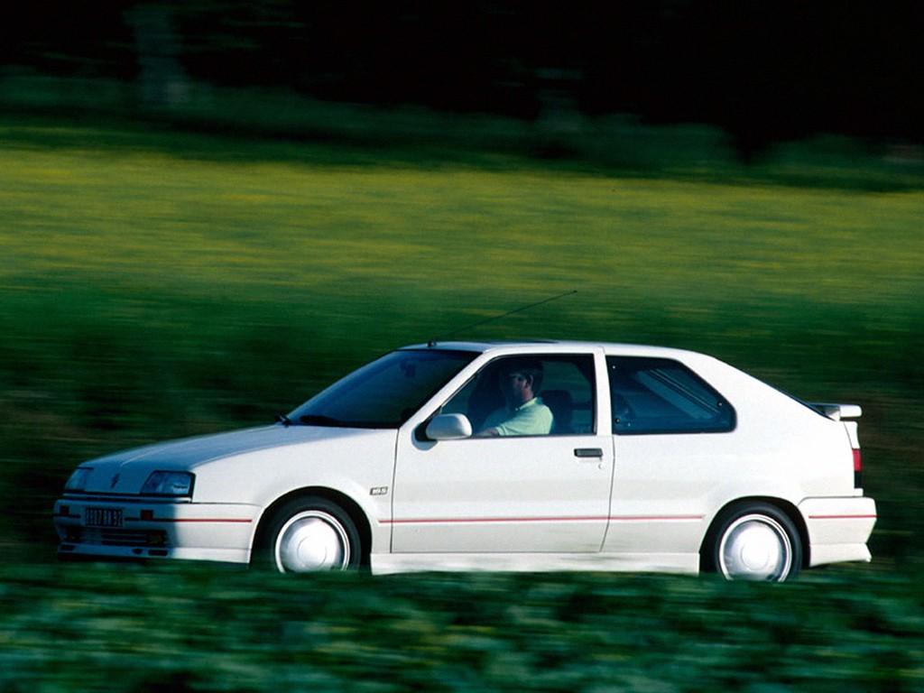 renault 1988 doors cars 1992 door 16v deste peugeot lembras te autoevolution 1990 1989 alpine