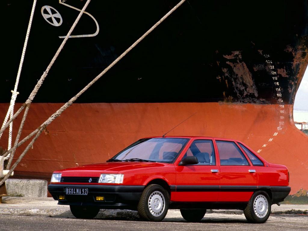 Geneva Auto Sales >> RENAULT 21 specs & photos - 1986, 1987, 1988, 1989 - autoevolution