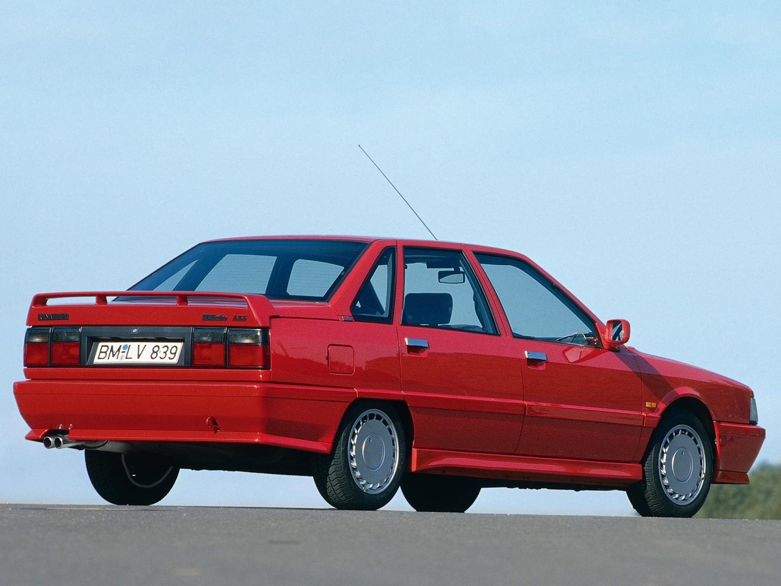 renault 21 sedan specs photos 1989 1990 1991 1992 1993 1994 autoevolution. Black Bedroom Furniture Sets. Home Design Ideas