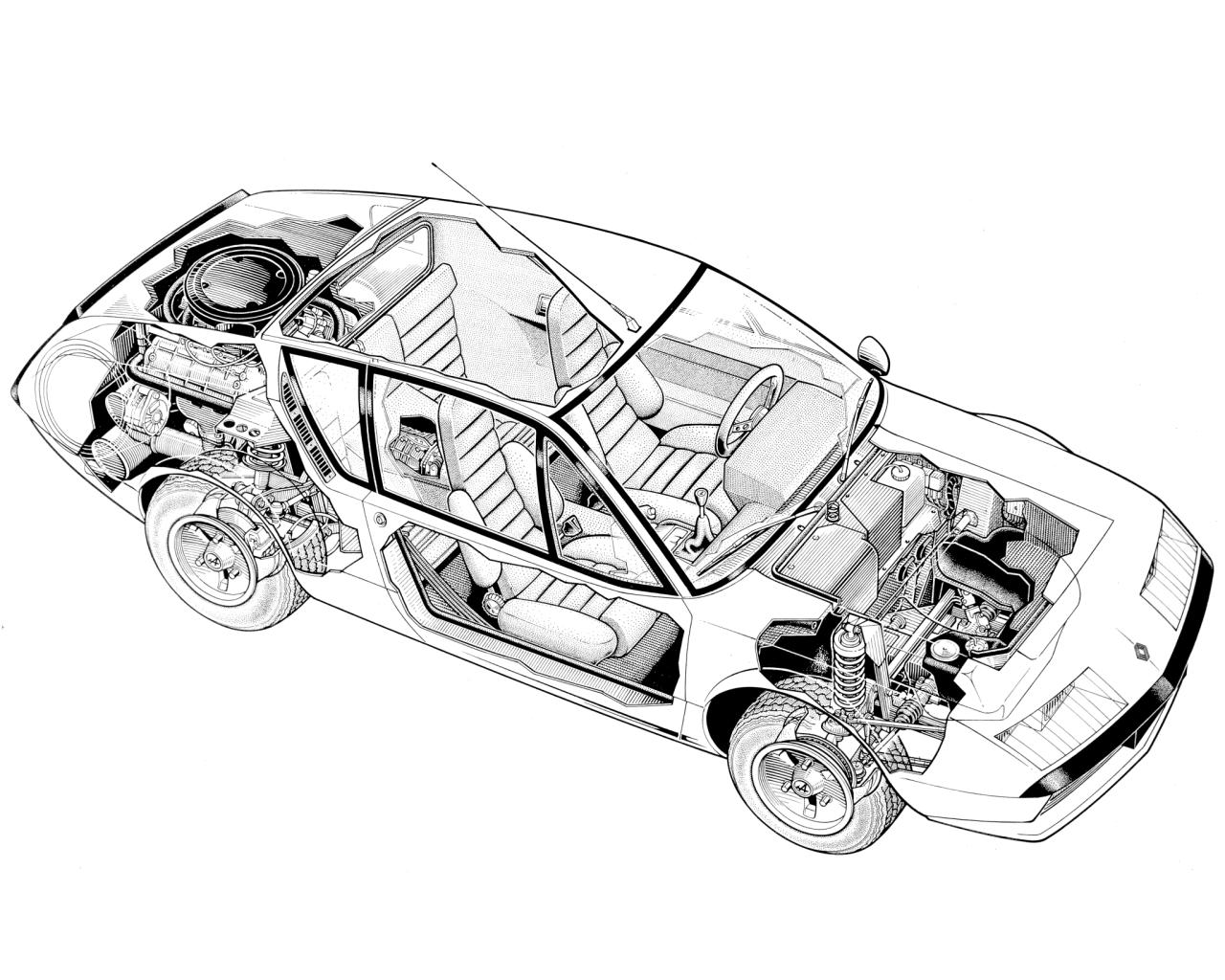 3 Cylinder Racing Engine moreover Volvo XC90 further Chevelle Brake Line Diagram 024e37b8c3ab9114 together with Jaguar S Type Engine Diagram as well Car Detail. on daihatsu 2 cylinder car