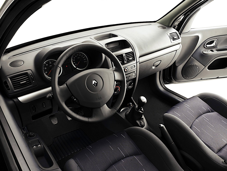 Renault Clio 5 Doors Specs  U0026 Photos