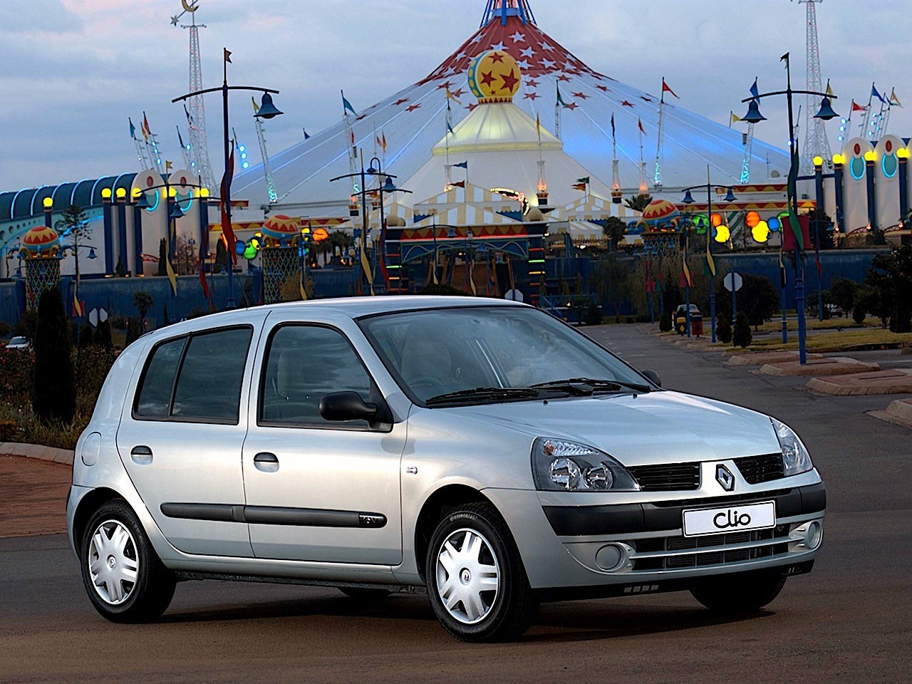 timing for renault clio 1,6 2001 year renault clio wiring diagram pdf #14