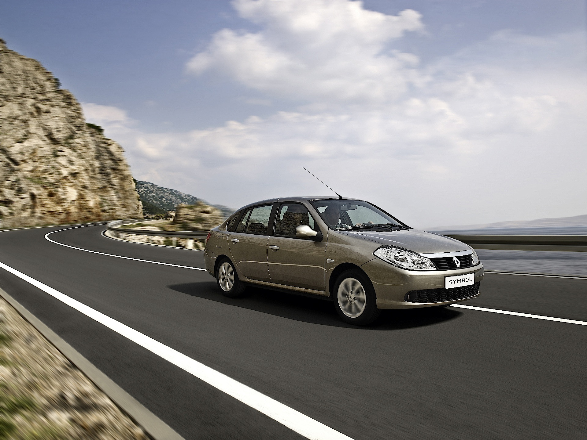 2006 renault clio owners manual