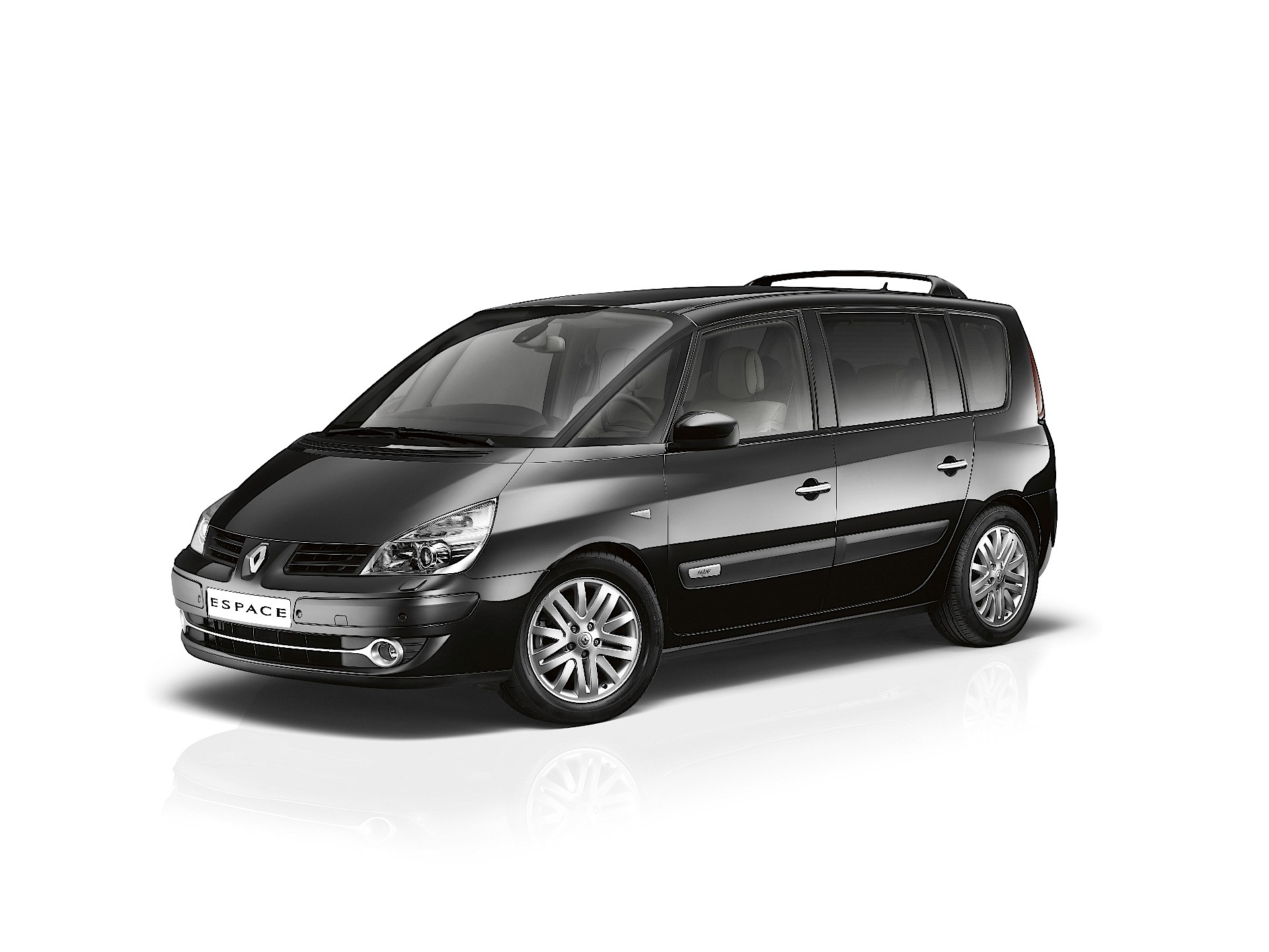 renault espace 2006 2007 2008 2009 2010 2011 2012. Black Bedroom Furniture Sets. Home Design Ideas