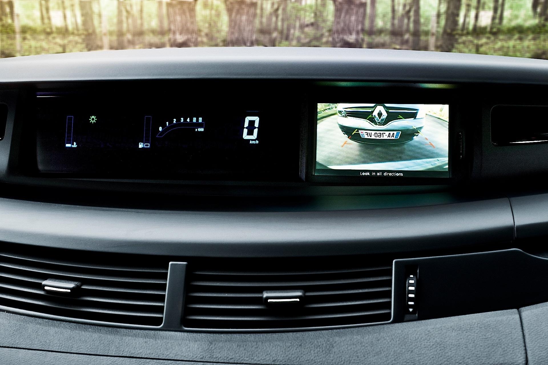 Renault grand espace specs 2006 2007 2008 2009 2010 for Interieur picasso 2000