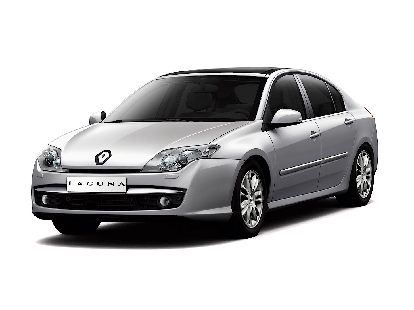 renault laguna specs 2007 2008 2009 2010 autoevolution. Black Bedroom Furniture Sets. Home Design Ideas