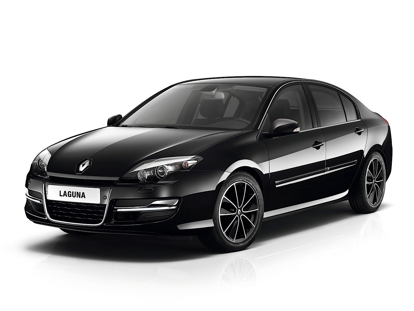 renault laguna specs 2010 2011 2012 2013 2014 2015 2016 autoevolution. Black Bedroom Furniture Sets. Home Design Ideas