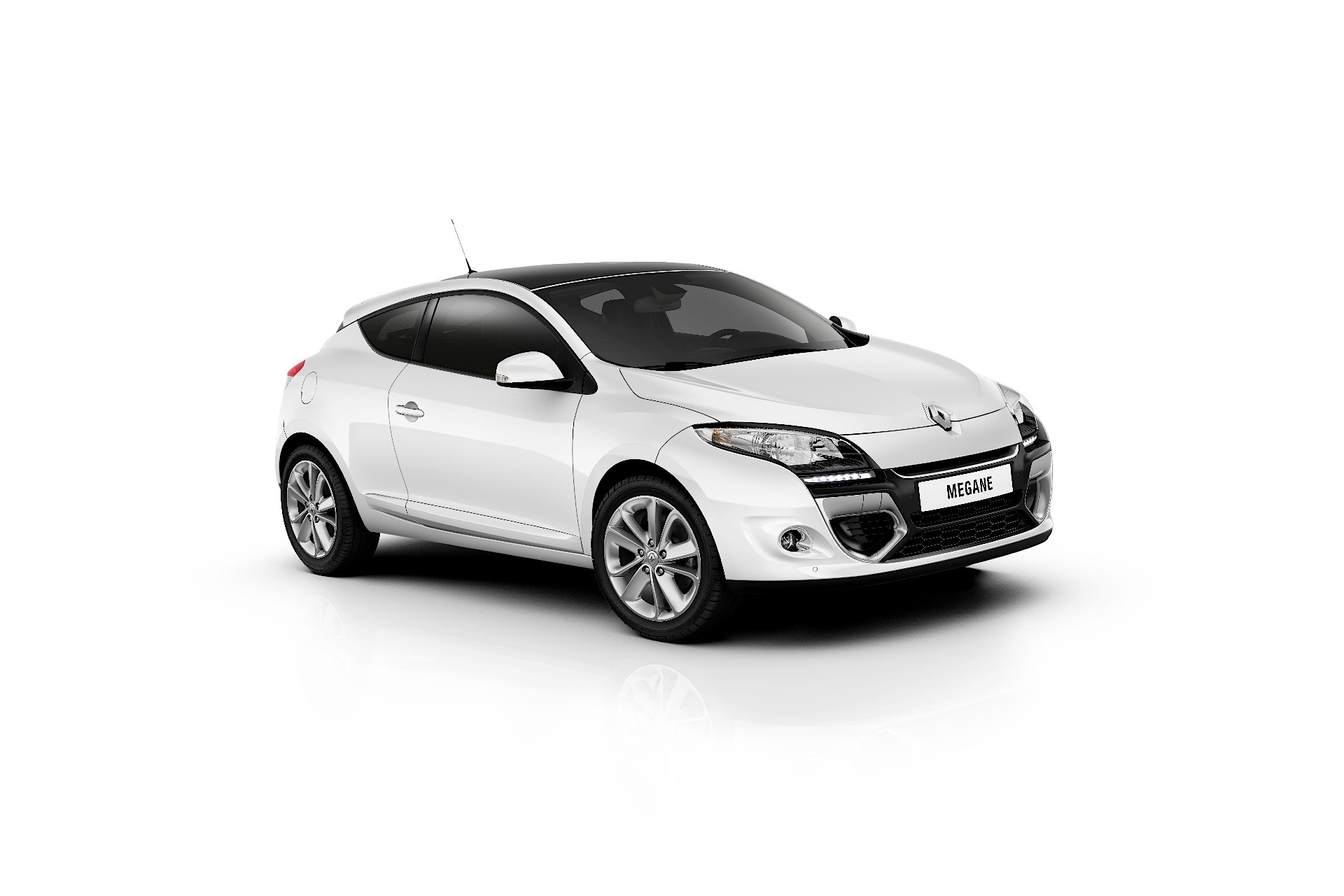 renault megane coupe specs 2008 2009 2010 2011 2012. Black Bedroom Furniture Sets. Home Design Ideas