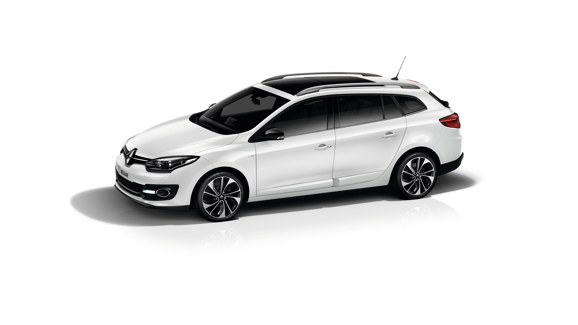 renault megane estate specs 2014 2015 2016 autoevolution. Black Bedroom Furniture Sets. Home Design Ideas