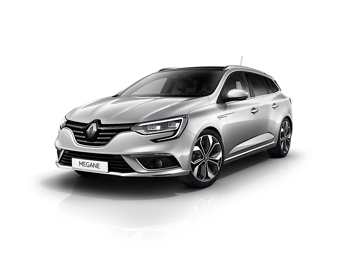 renault megane estate specs 2016 2017 2018 autoevolution. Black Bedroom Furniture Sets. Home Design Ideas