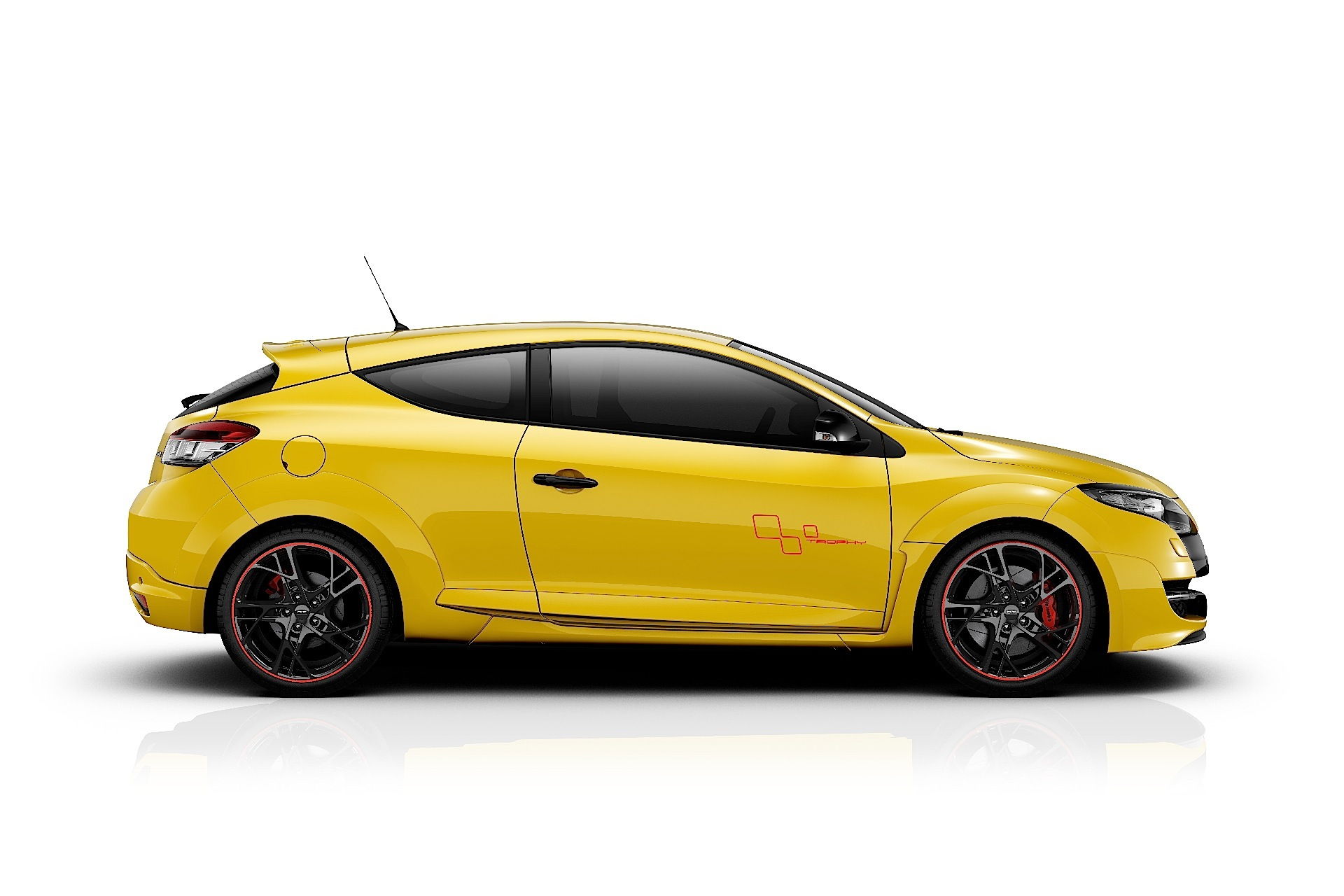 renault megane rs coupe specs photos 2009 2010 2011 2012 2013 autoevolution. Black Bedroom Furniture Sets. Home Design Ideas