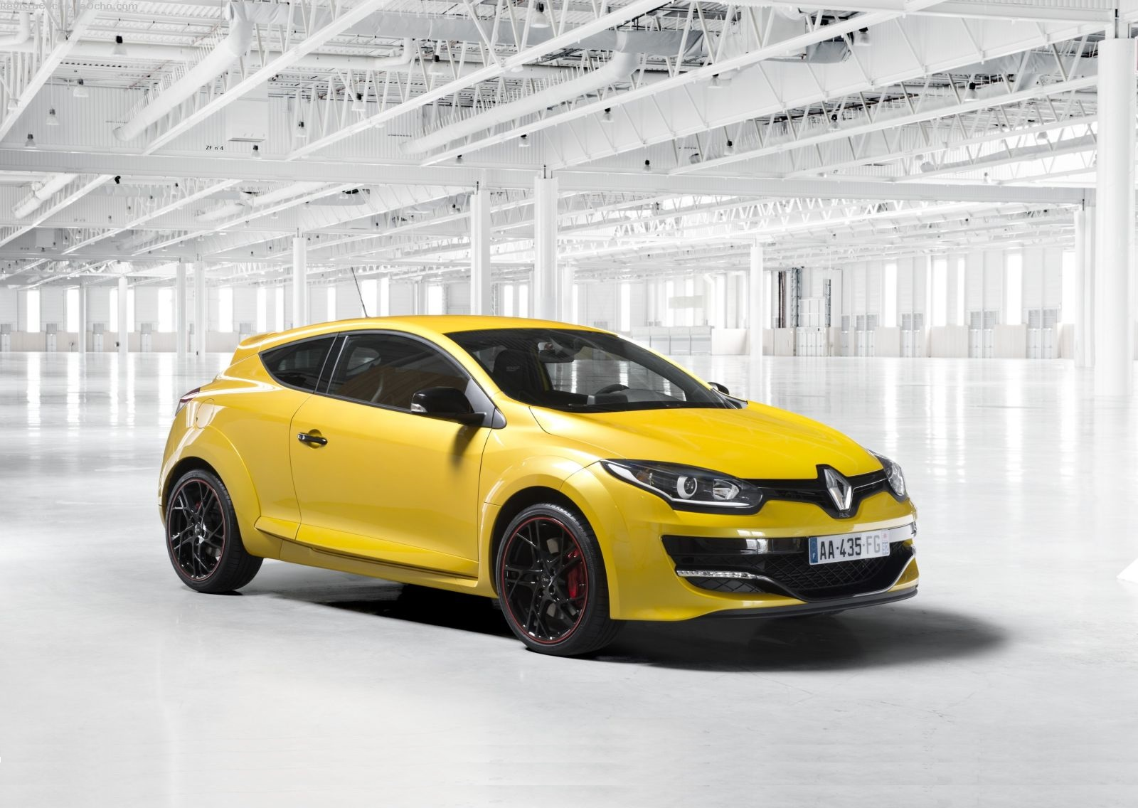 renault megane rs coupe specs 2014 2015 2016 2017 2018 autoevolution. Black Bedroom Furniture Sets. Home Design Ideas