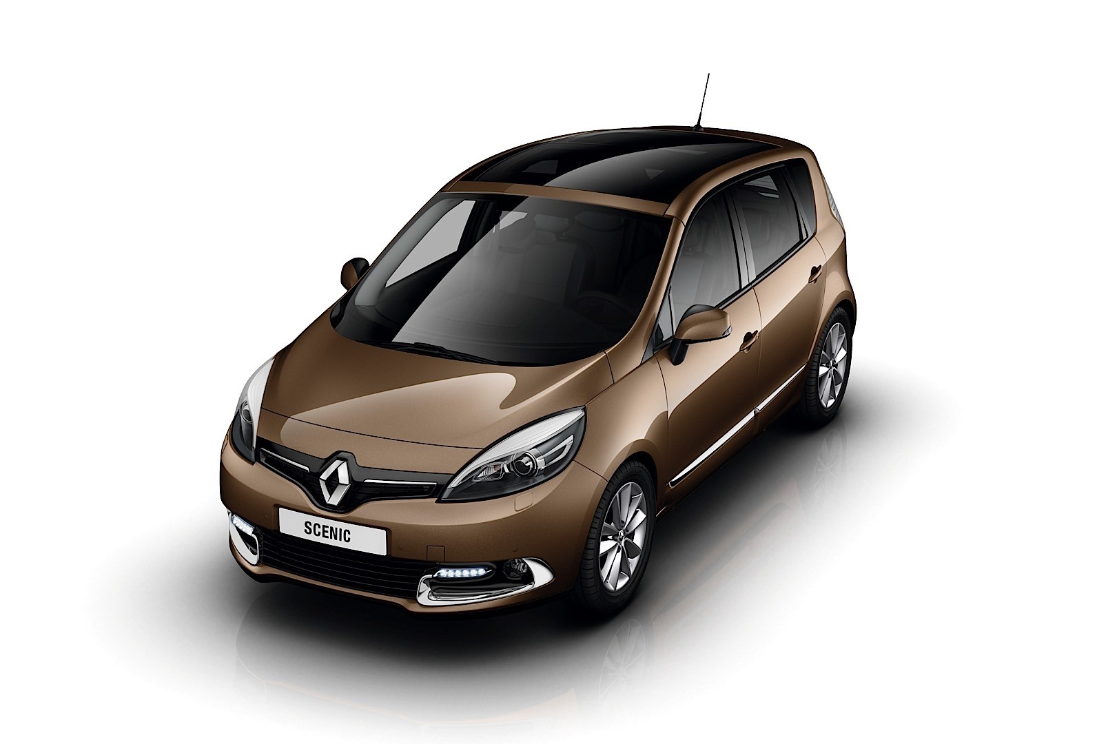 renault scenic specs photos 2013 2014 2015 2016. Black Bedroom Furniture Sets. Home Design Ideas