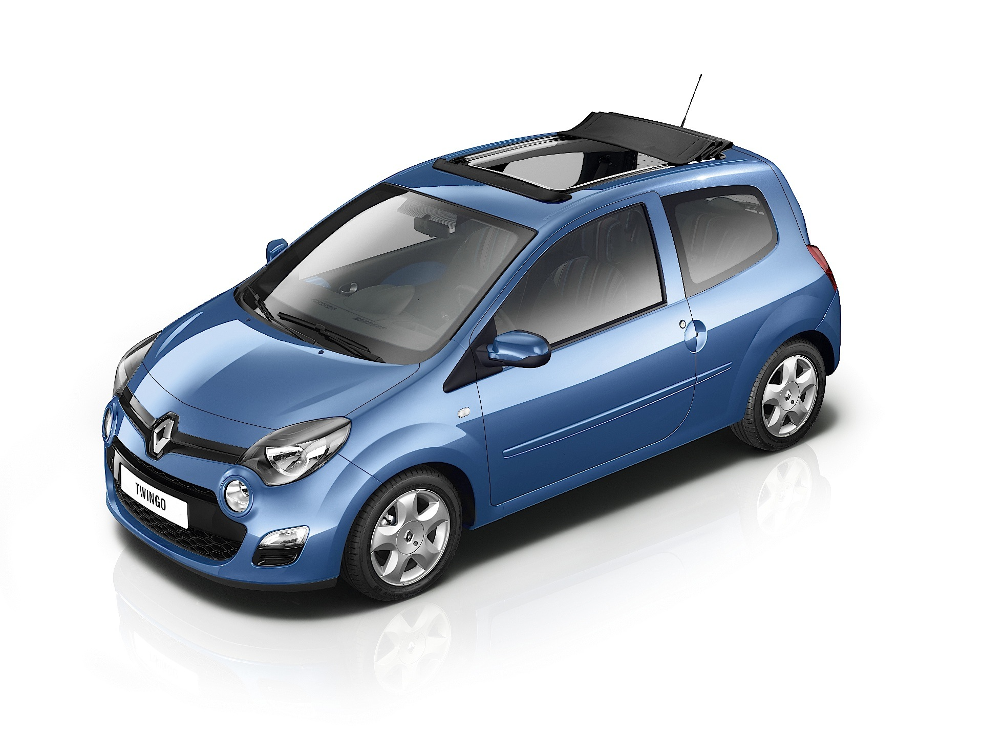 renault twingo specs 2011 2012 2013 2014 autoevolution. Black Bedroom Furniture Sets. Home Design Ideas