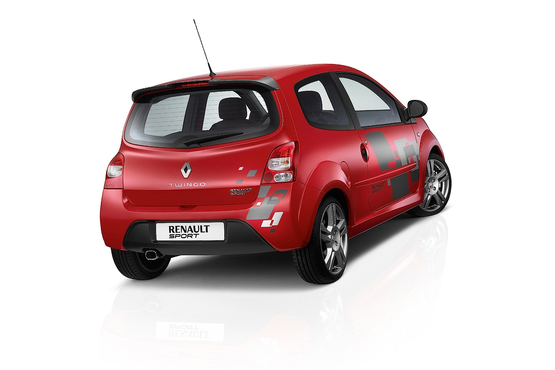 renault twingo rs wiki. Black Bedroom Furniture Sets. Home Design Ideas