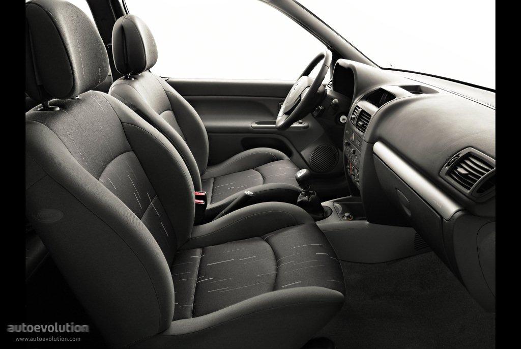 renault clio 3 doors specs 2001 2002 2003 2004 2005 2006 autoevolution