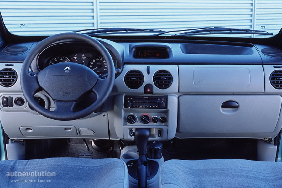 Citroen Xsara Break 2000 further Name That Shifter No 44 furthermore 508017 Clean 93 Del Sol Swapped Pearl White together with Fiat Argenta 1981 in addition Volkswagen Passat Variant 1988. on acura headlights