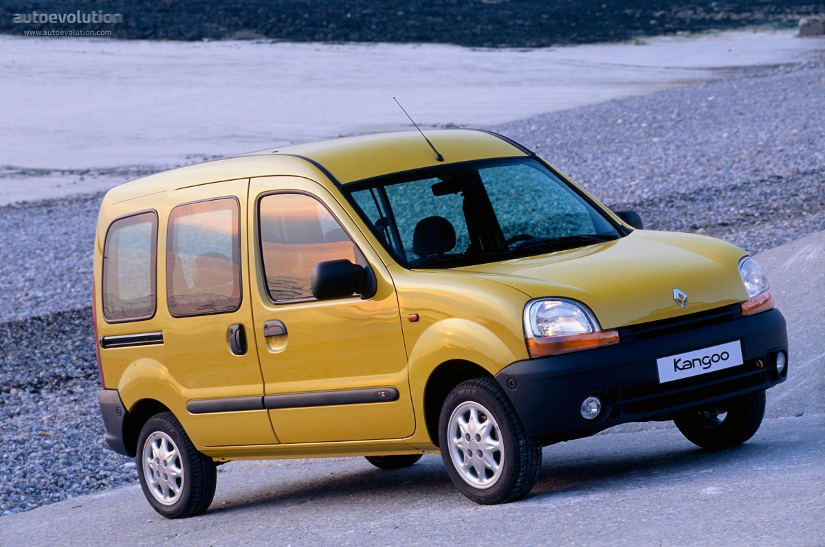 renault kangoo specs 1997 1998 1999 2000 2001 2002 2003 autoevolution. Black Bedroom Furniture Sets. Home Design Ideas