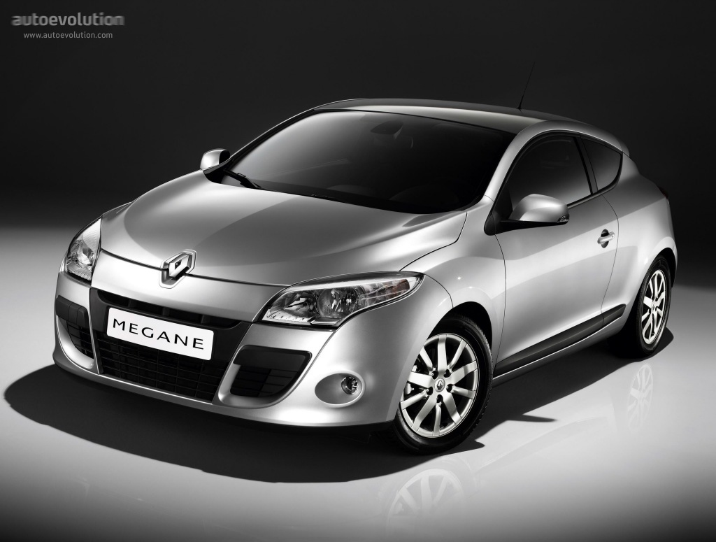 renault megane coupe specs photos 2008 2009 2010 2011 2012 2013 2014 2015 autoevolution. Black Bedroom Furniture Sets. Home Design Ideas