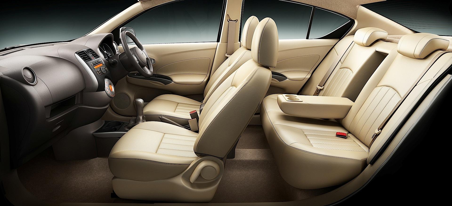 Renault Scala 2012 2013 2014 2015 2016 2017 Autoevolution