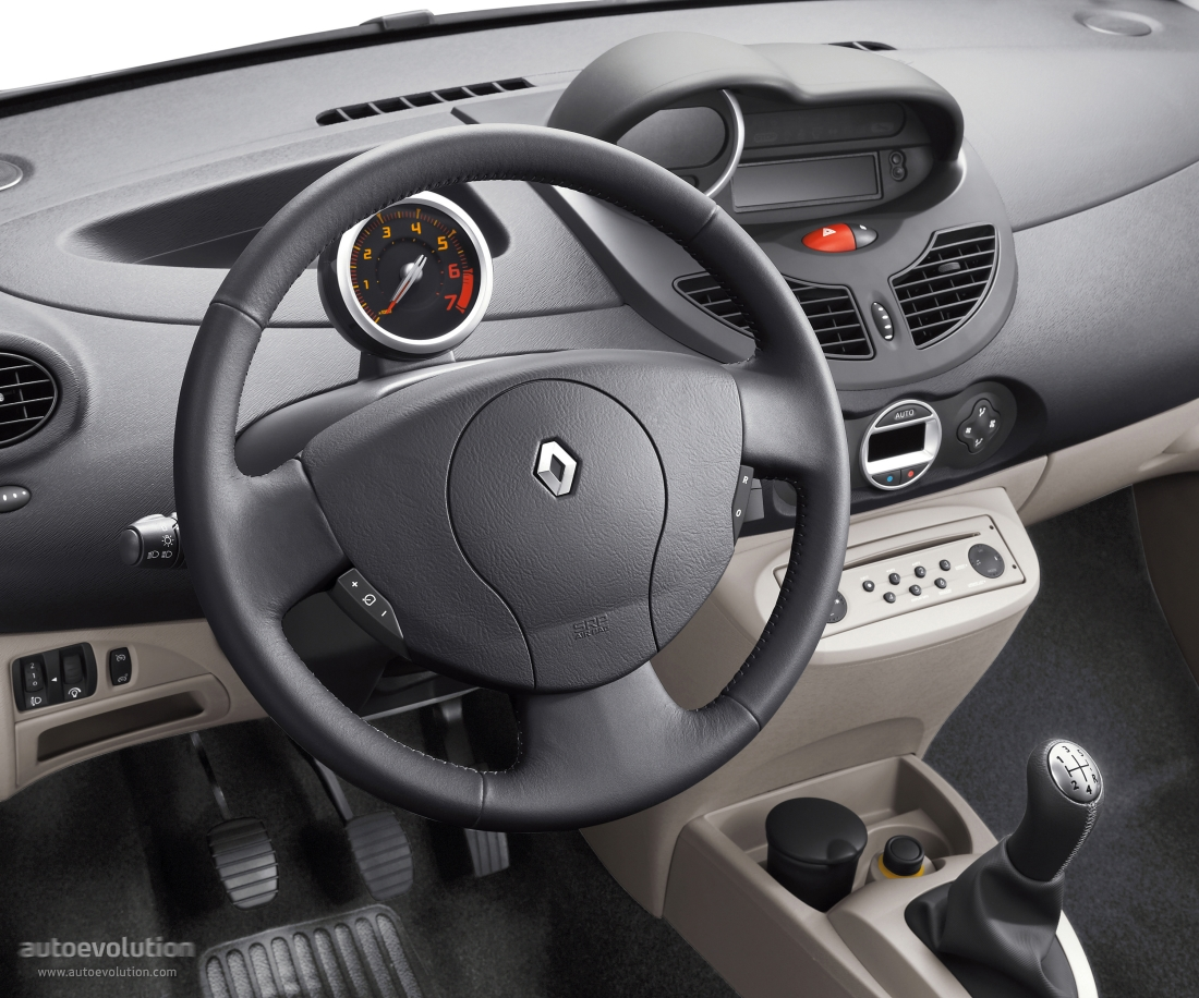 renault twingo gt specs 2007 2008 2009 2010 2011. Black Bedroom Furniture Sets. Home Design Ideas