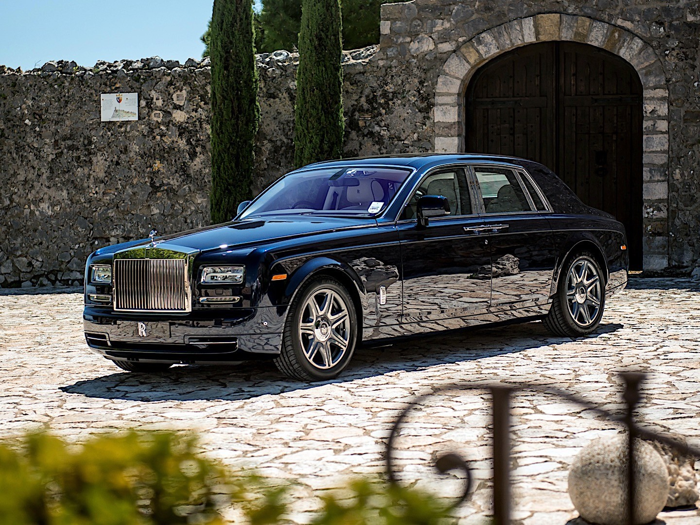 rolls royce ghost black 2015. rollsroyce phantom 2012 2017 rolls royce ghost black 2015