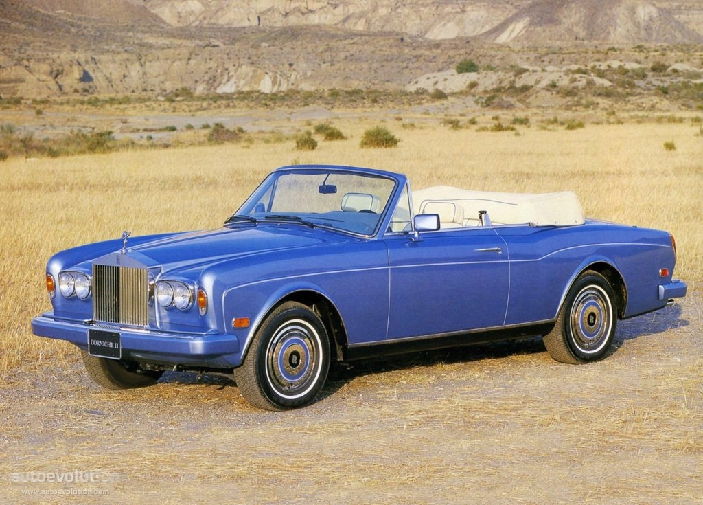 Rolls Royce Corniche I Ii Iii Iv 1971 moreover Ford Escort 3 Doors 1990 additionally Ford Scorpio Sedan 1990 also Toyota Corolla 5 Doors 1987 besides Volvo 460 1990. on 1990 acura 2 door