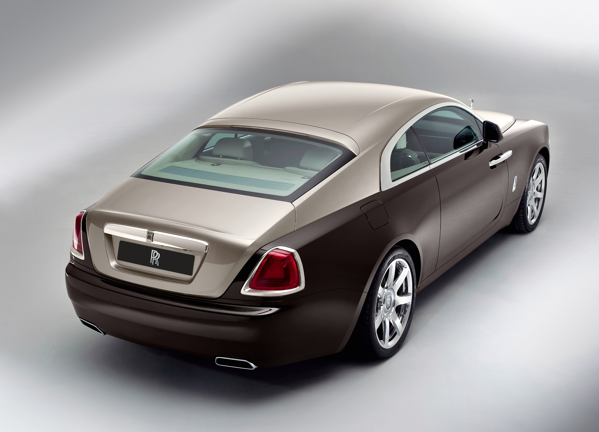 rolls royce ghost how much with Rolls Royce Wraith 2013 on 4 in addition 2015 Rolls Royce Maharaja Phantom Drophead Coupe Tribute Indian Maharajas also 7 moreover 2017 Rolls Royce Wraith Black Badge Its The Business additionally 19.