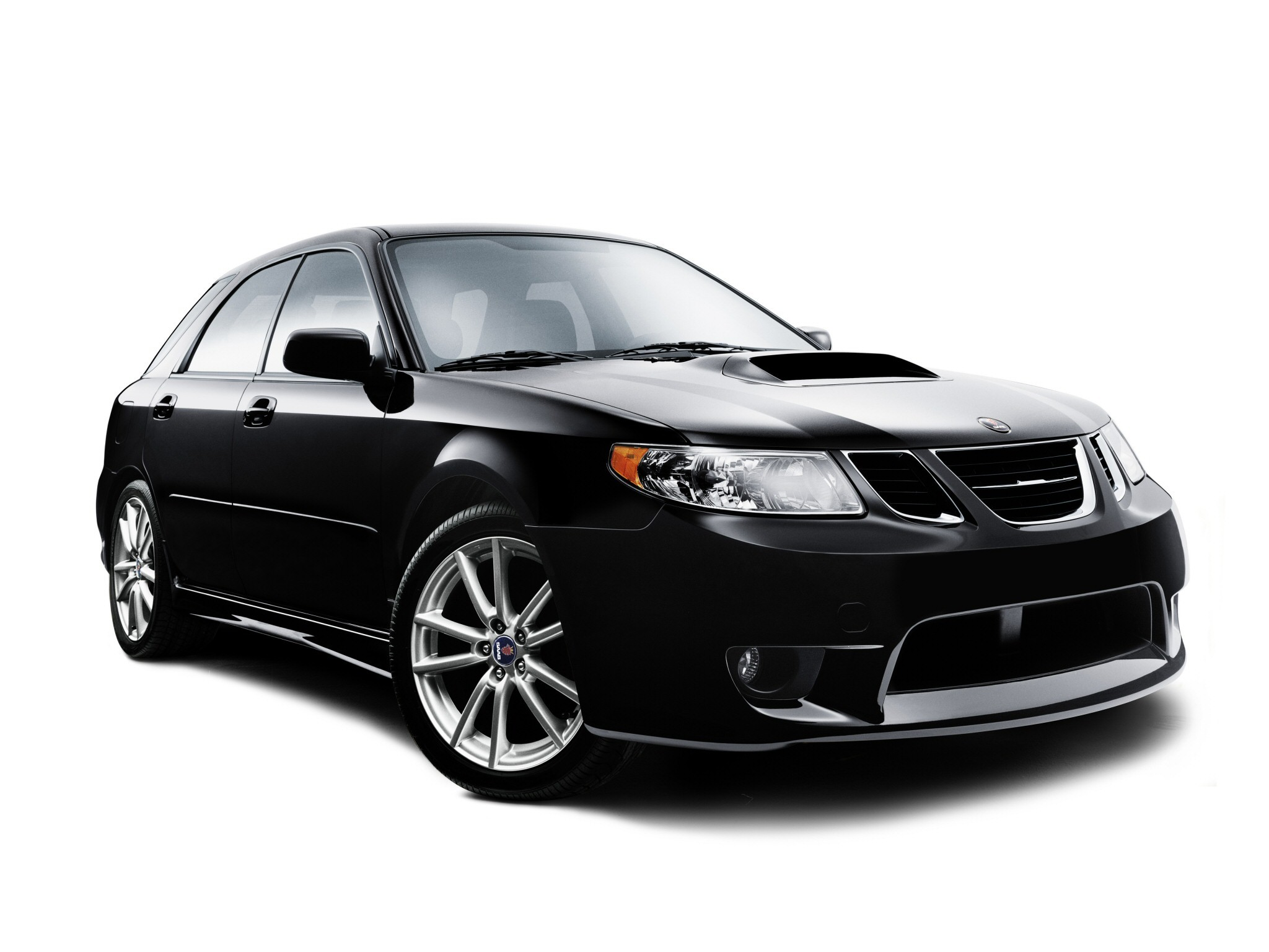 saab 9 2x specs 2004 2005 2006 autoevolution. Black Bedroom Furniture Sets. Home Design Ideas
