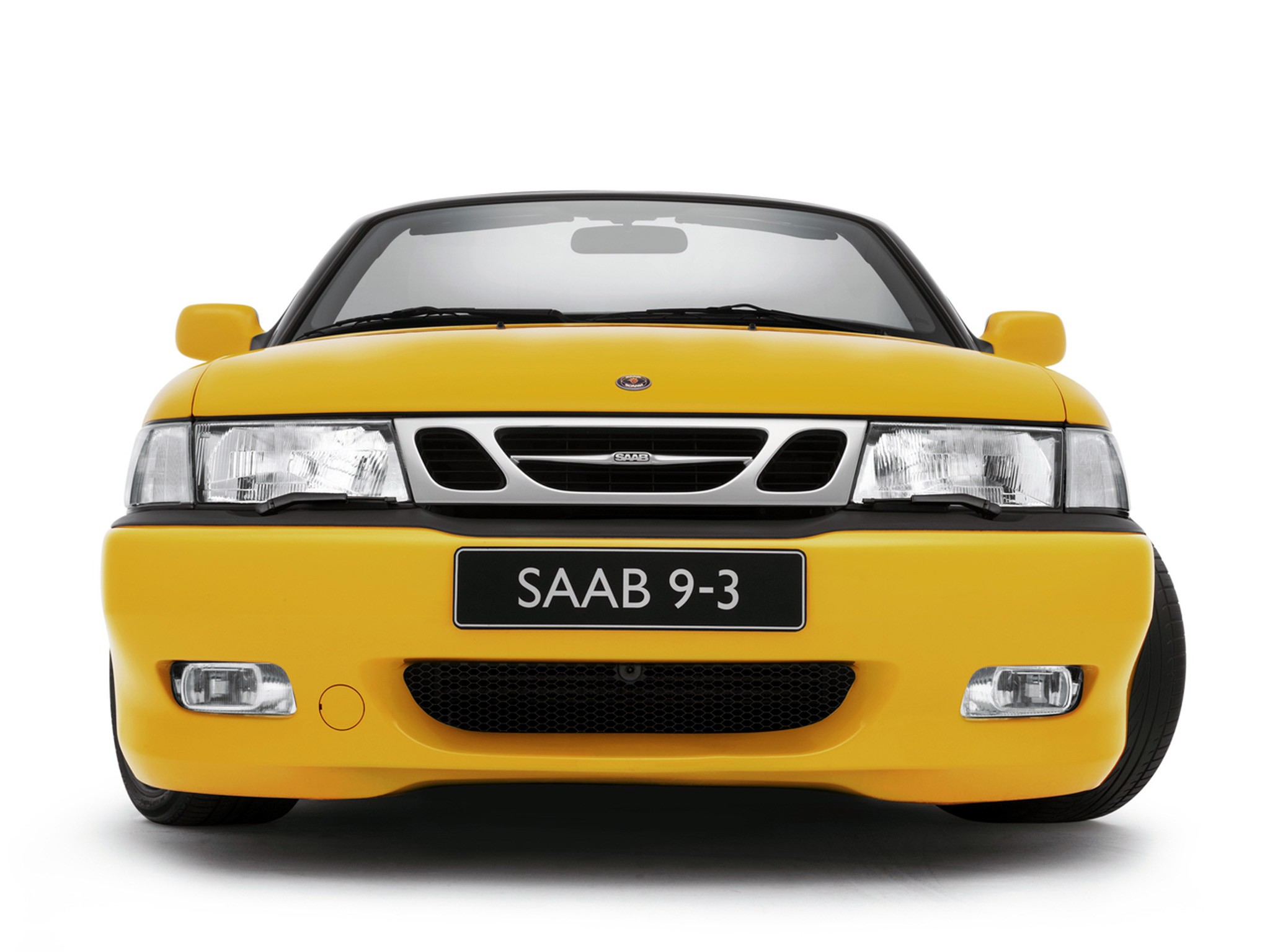 Saab 9 3 1999 Manual 2000 Engine Diagram
