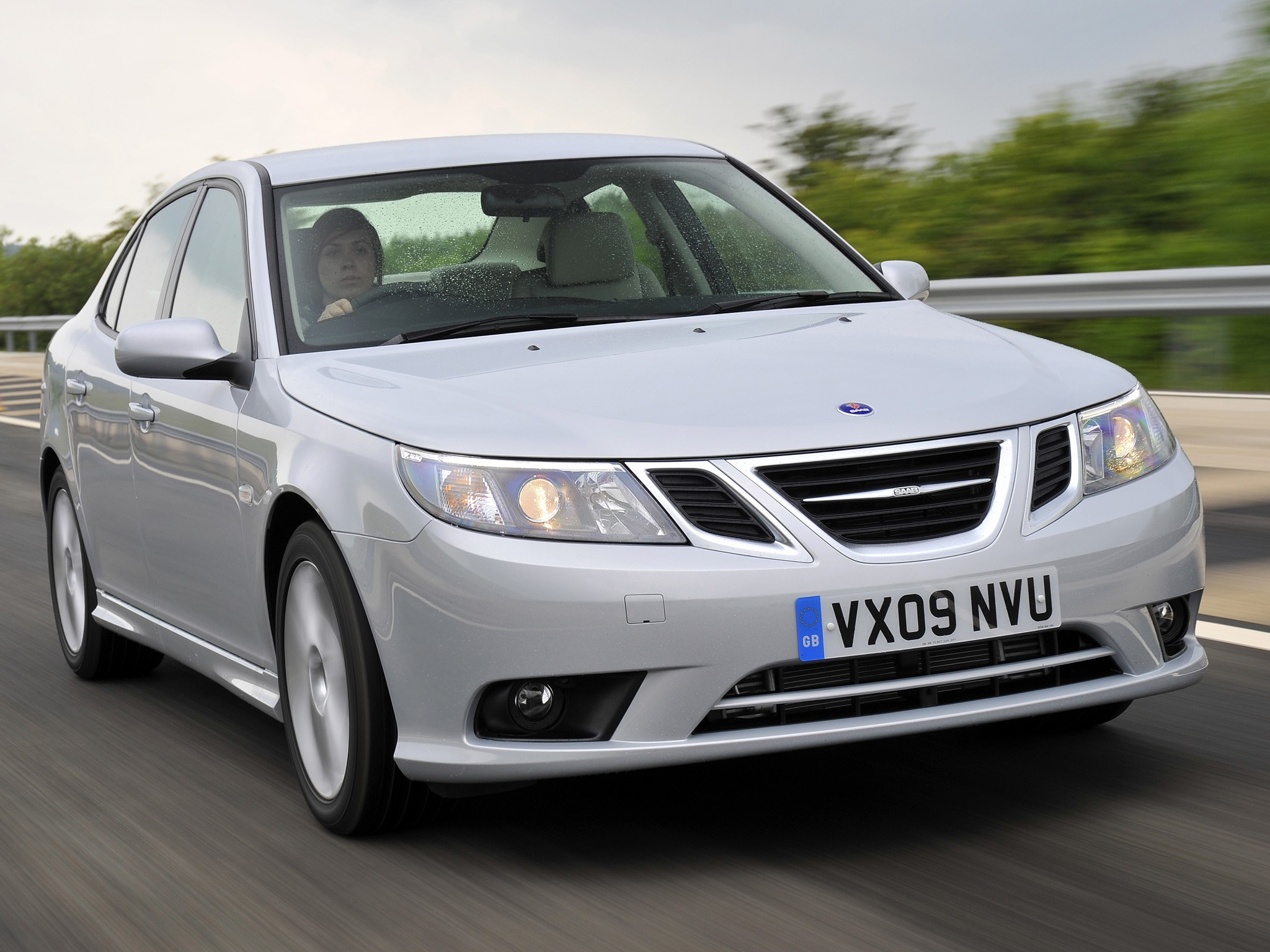 saab 9 3 sport sedan specs photos 2009 2010 2011. Black Bedroom Furniture Sets. Home Design Ideas