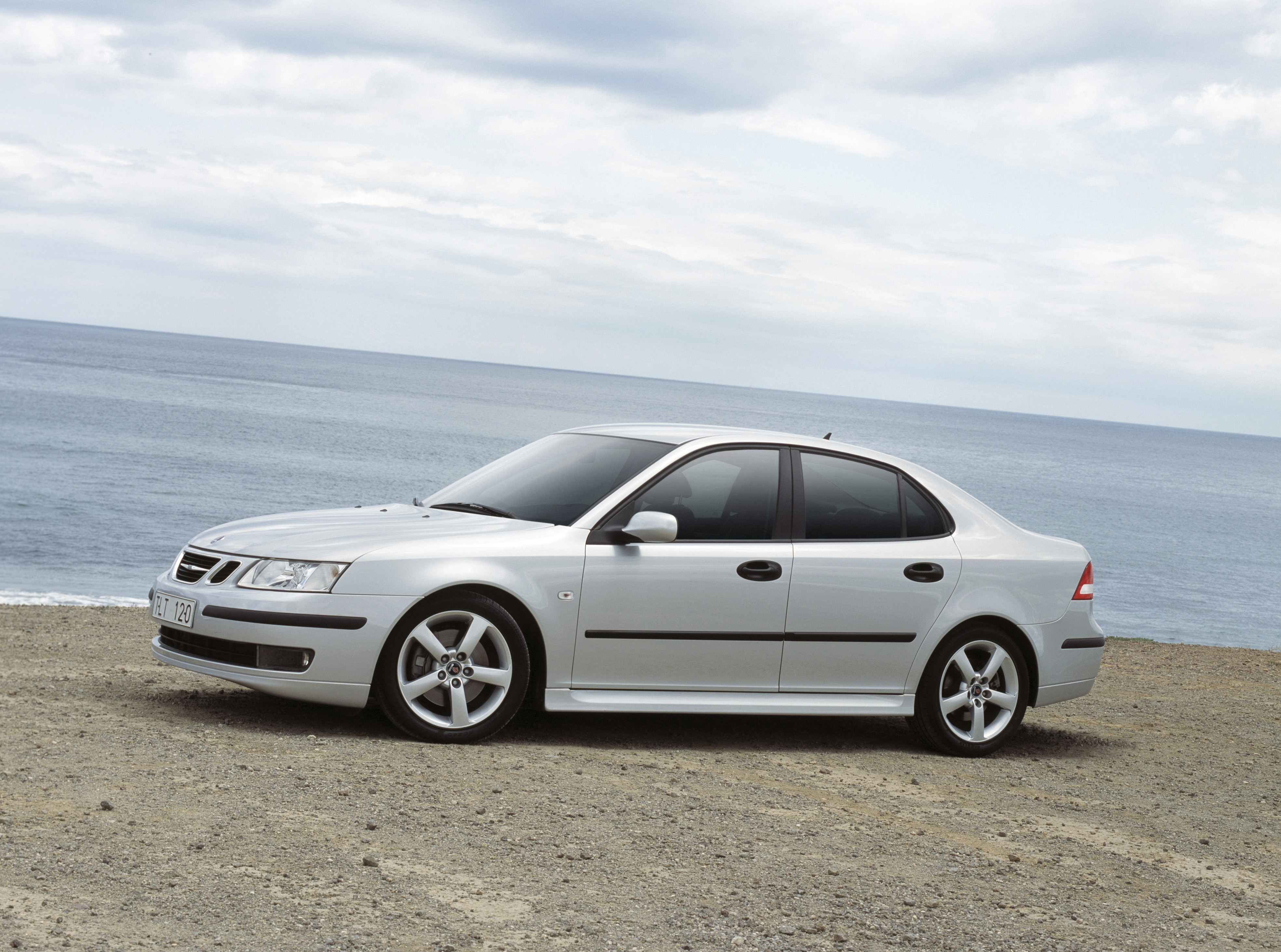 saab 9 3 sport sedan specs photos 2003 2004 2005. Black Bedroom Furniture Sets. Home Design Ideas