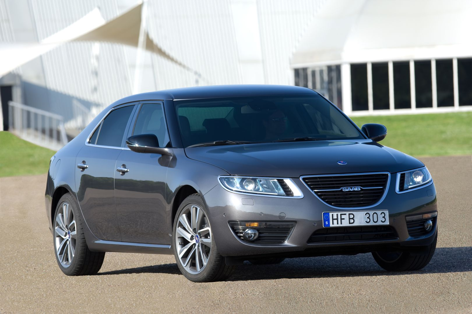 saab 9 5 specs 2010 2011 2012 autoevolution. Black Bedroom Furniture Sets. Home Design Ideas