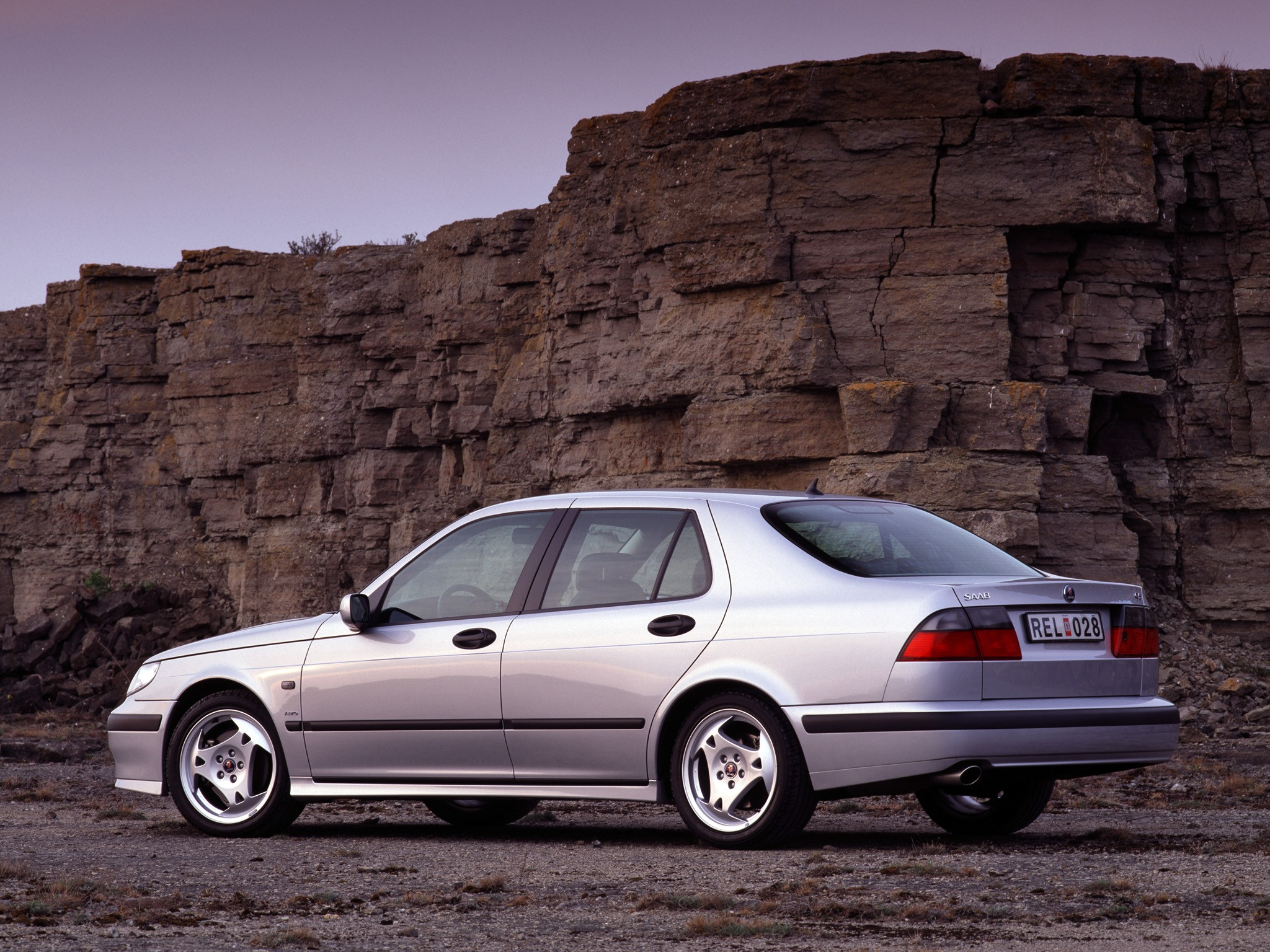 X M besides Saab Aero Convertible additionally Saab Sport Sedan Aero besides Saab Coupe Wallpaper also . on saab 9 3 aero engine
