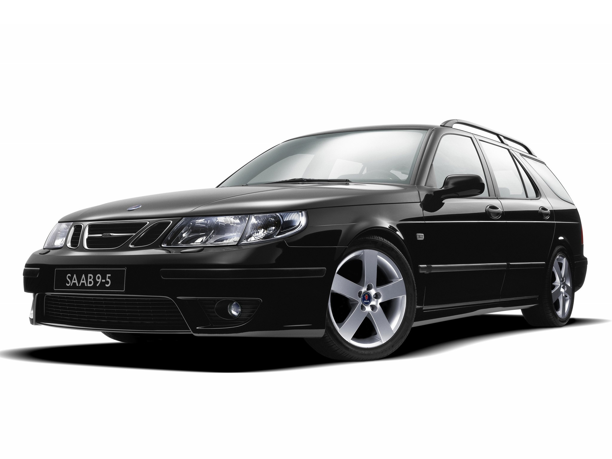 saab 9 5 sportcombi specs photos 2001 2002 2003. Black Bedroom Furniture Sets. Home Design Ideas