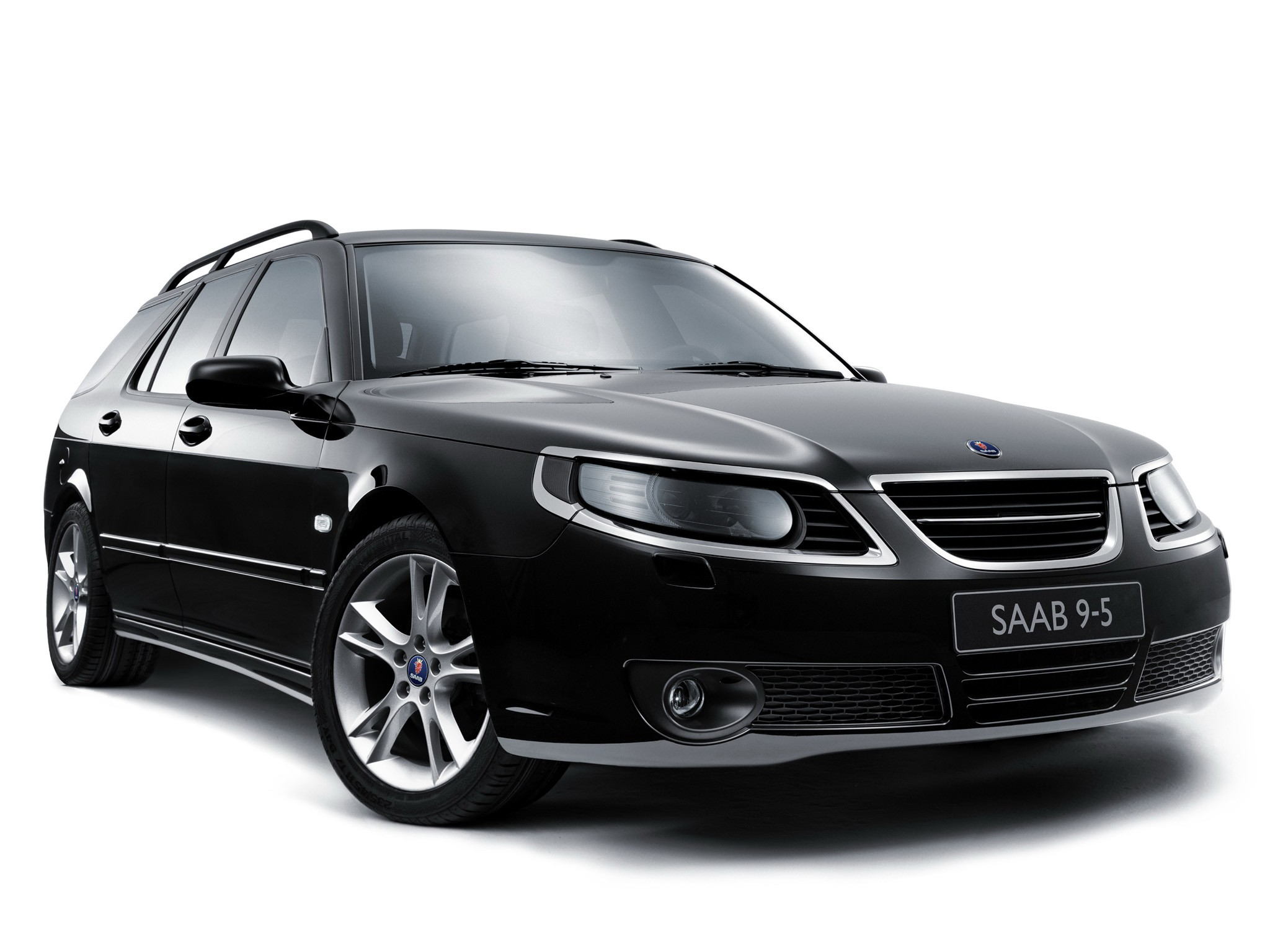 saab 9 5 sportcombi specs 2005 2006 2007 2008 2009. Black Bedroom Furniture Sets. Home Design Ideas