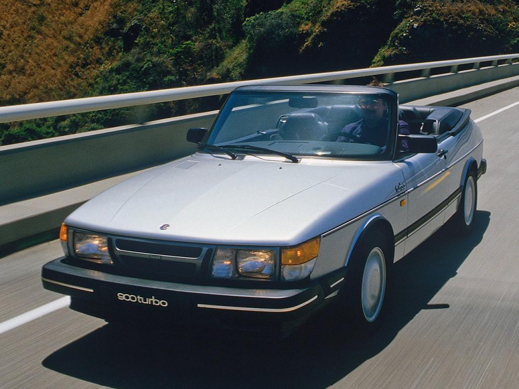 saab 900 cabrio specs 1986 1987 1988 1989 1990 1991 1992 1993 1994 autoevolution. Black Bedroom Furniture Sets. Home Design Ideas