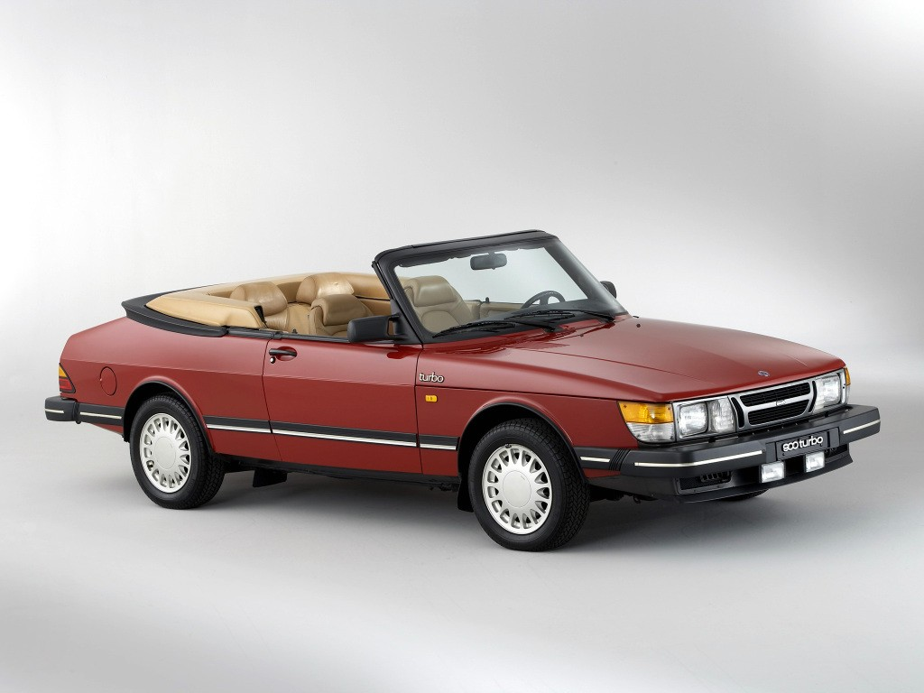 saab 900 cabrio specs photos 1986 1987 1988 1989. Black Bedroom Furniture Sets. Home Design Ideas