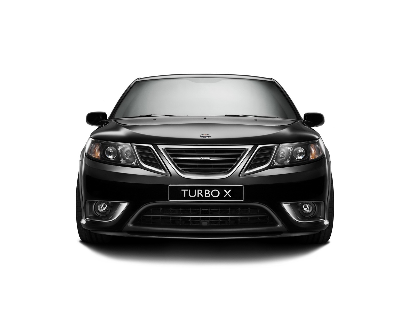 Saab Turbo X 2008 2009 2010 2011 2012 Autoevolution