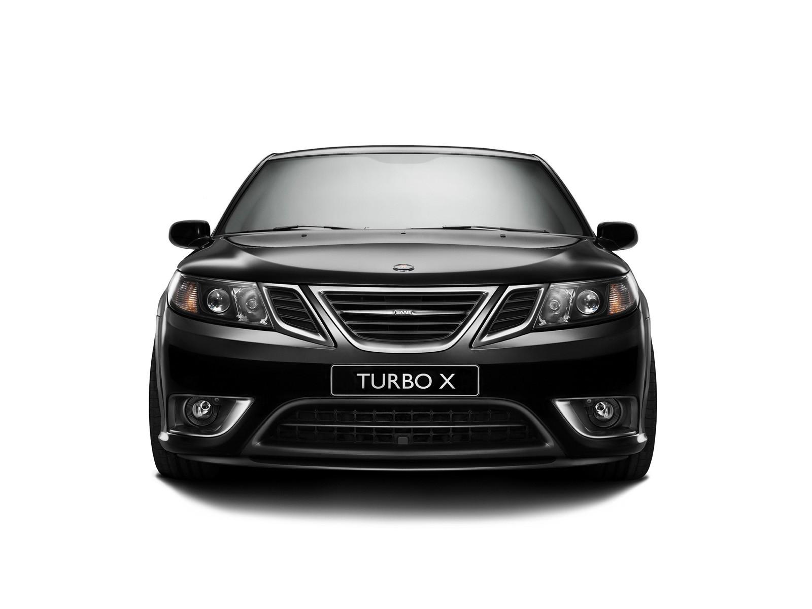 Saab Turbo X Specs 2008 2009 2010 2011 2012