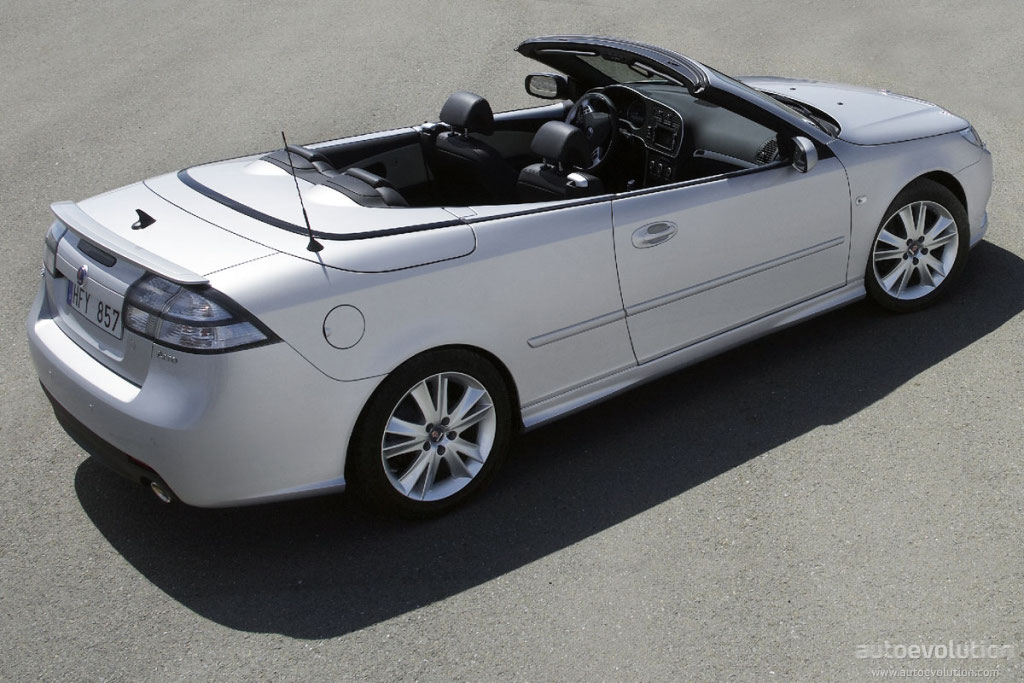 saab 9 3 convertible specs 2009 2010 2011 2012. Black Bedroom Furniture Sets. Home Design Ideas