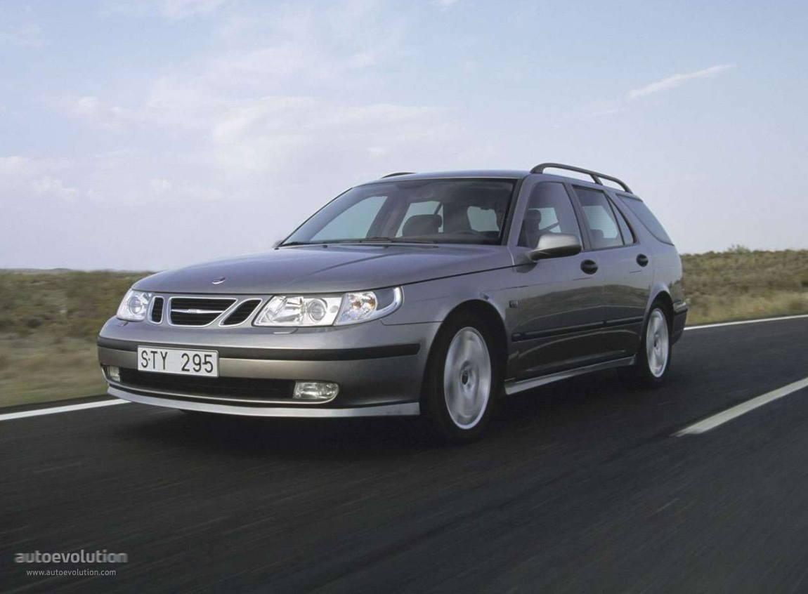 Saab 9 3 Aero Sedan 2014 besides 1107519 whats New For 2017 Alfa Romeo furthermore Wallpaper 4b furthermore 123saab likewise 9 3 turbo x Md8102. on saab 9 3 sedan