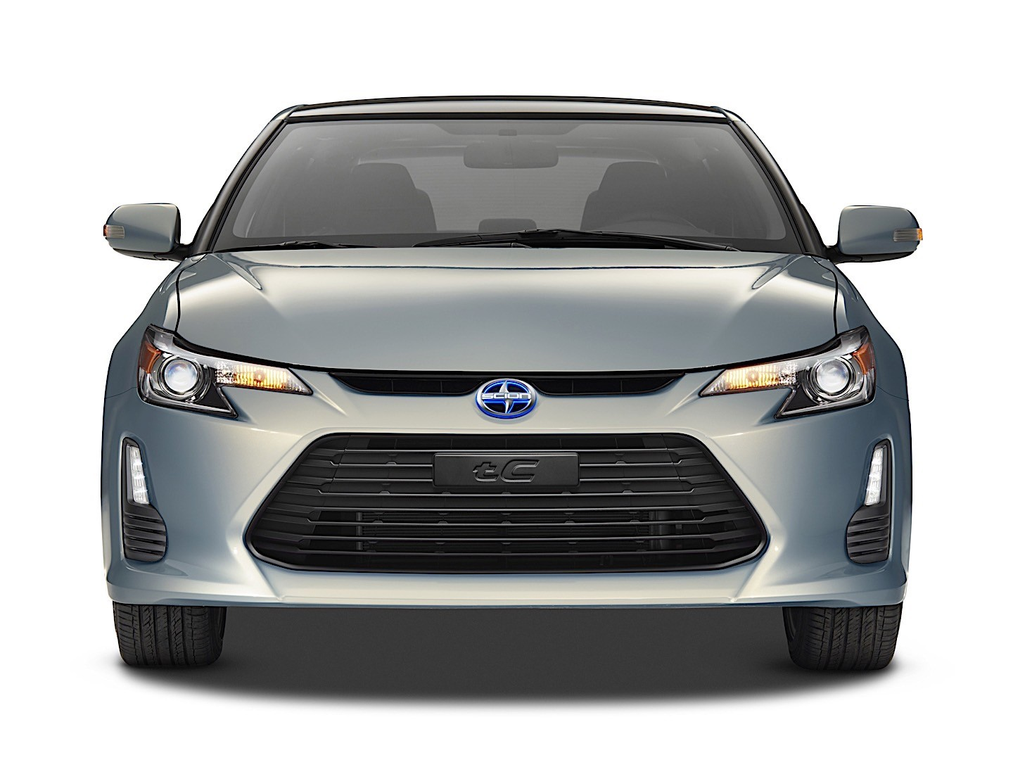 SCION tC specs - 2013, 2014, 2015, 2016 - autoevolution