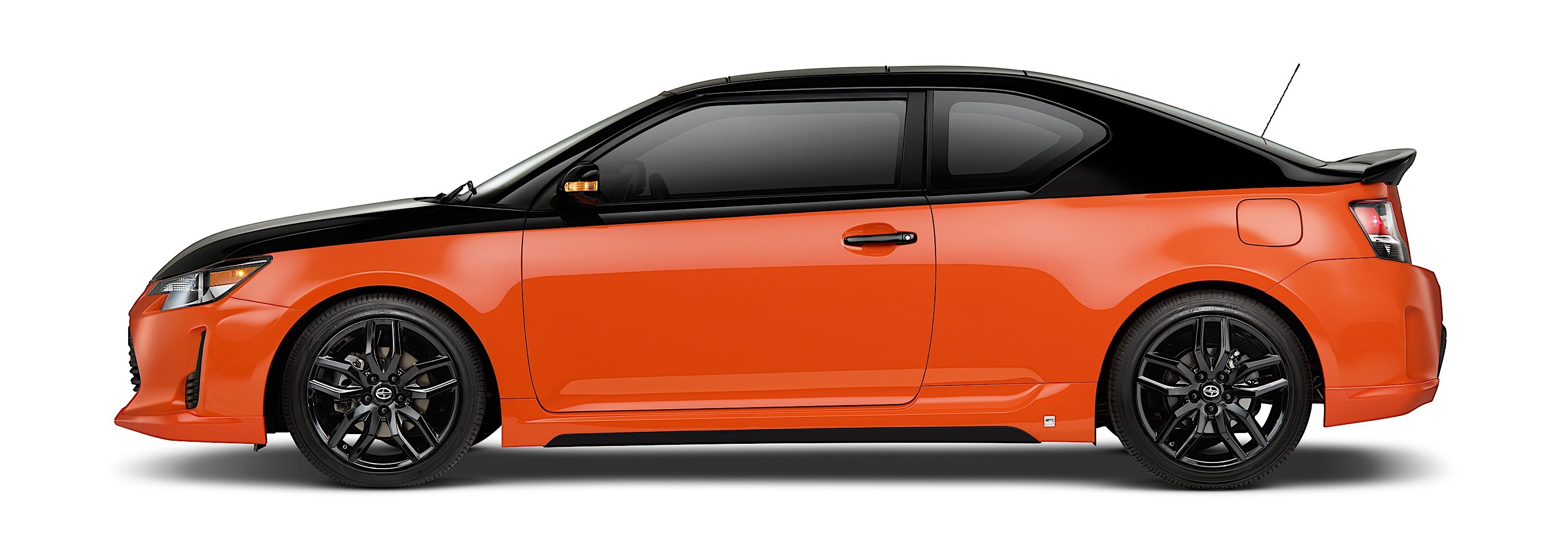 SCION tC specs & photos - 2013, 2014, 2015, 2016 ...