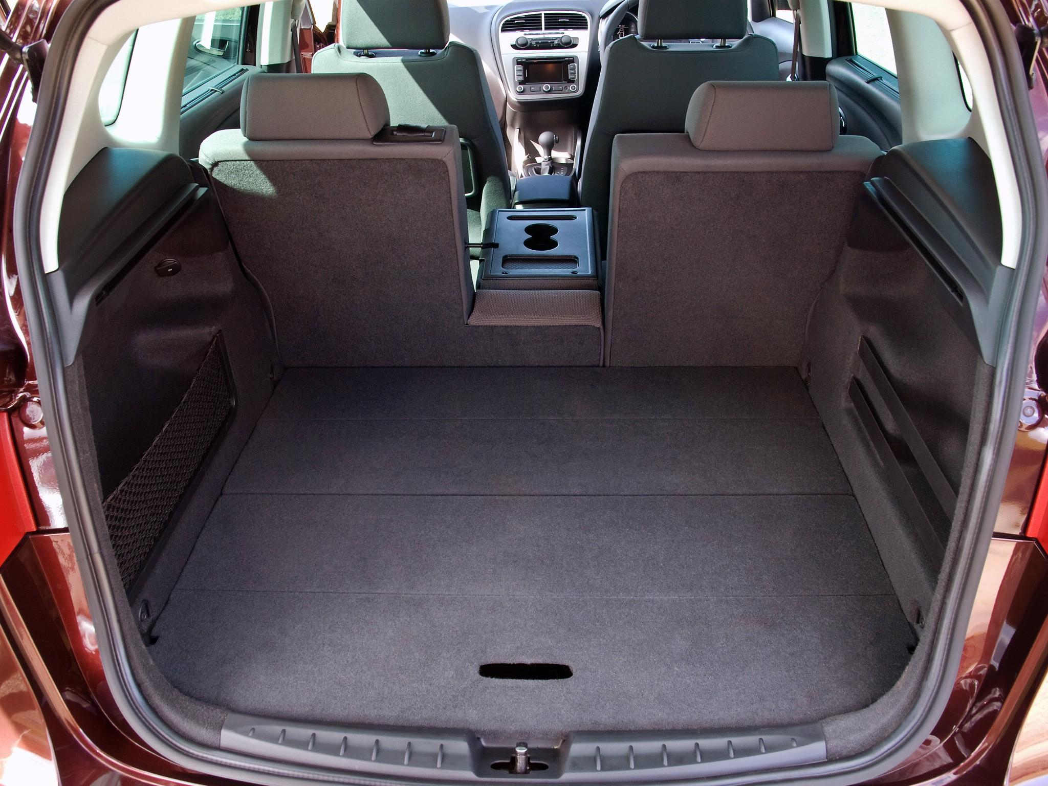 Seat altea xl specs 2009 2010 2011 2012 2013 2014 for Interiores 2016
