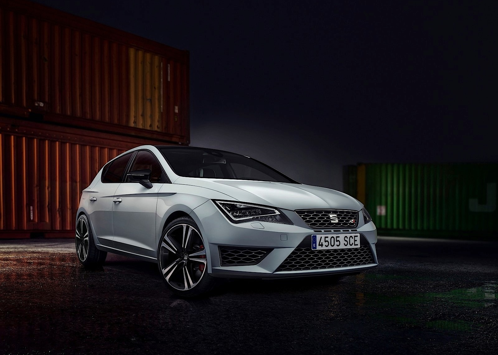 seat leon cupra specs 2013 2014 2015 2016 2017. Black Bedroom Furniture Sets. Home Design Ideas